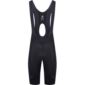 Etxeondo Attaque Bib Shorts Men black